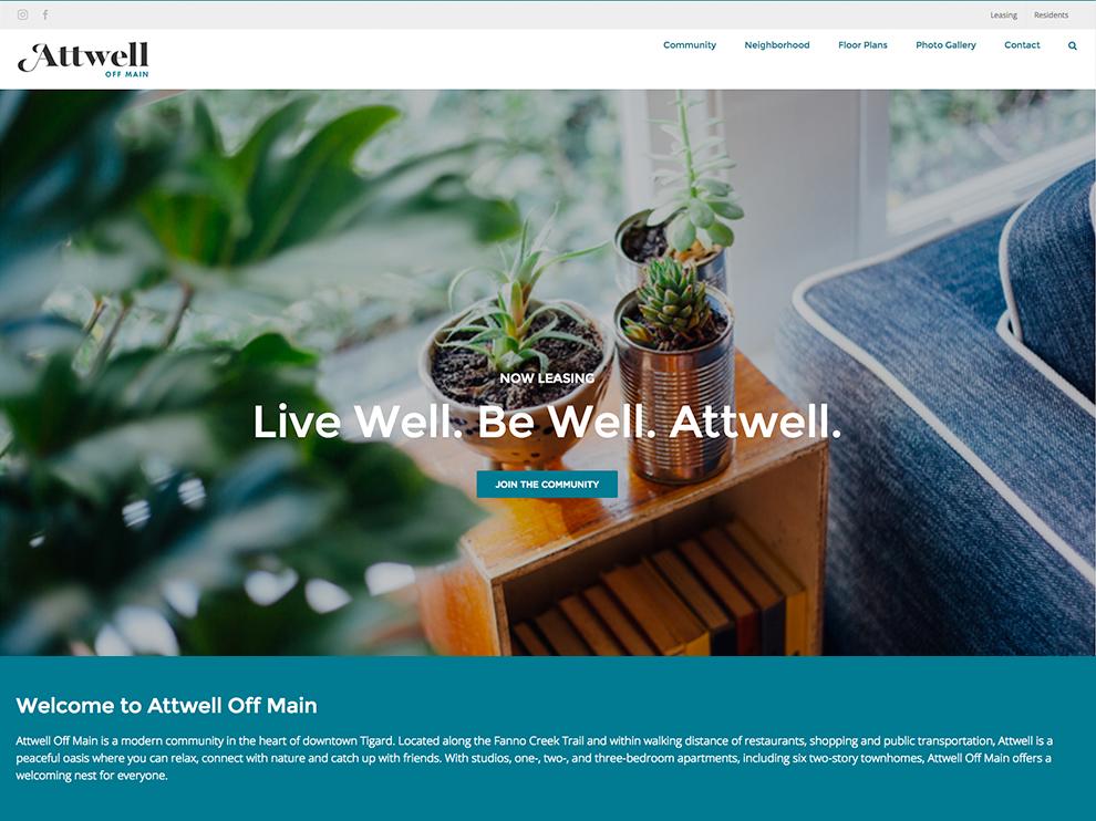 attwell_1