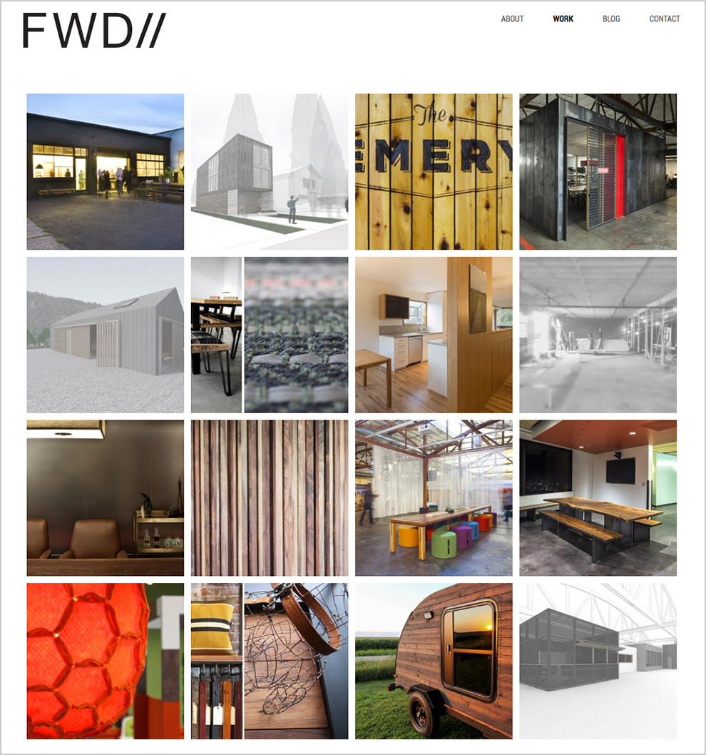 fieldworks_work_big1