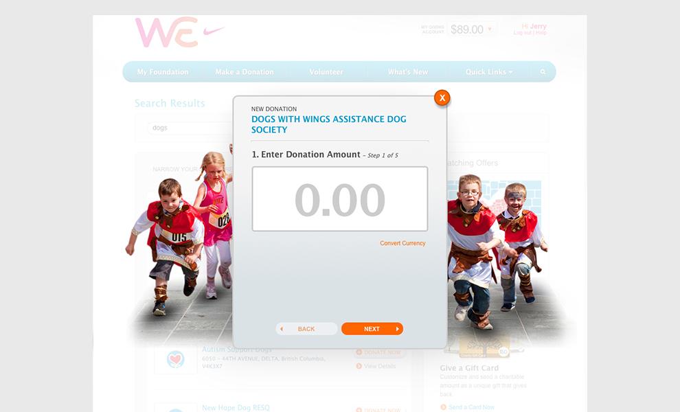 we_webgraphics1
