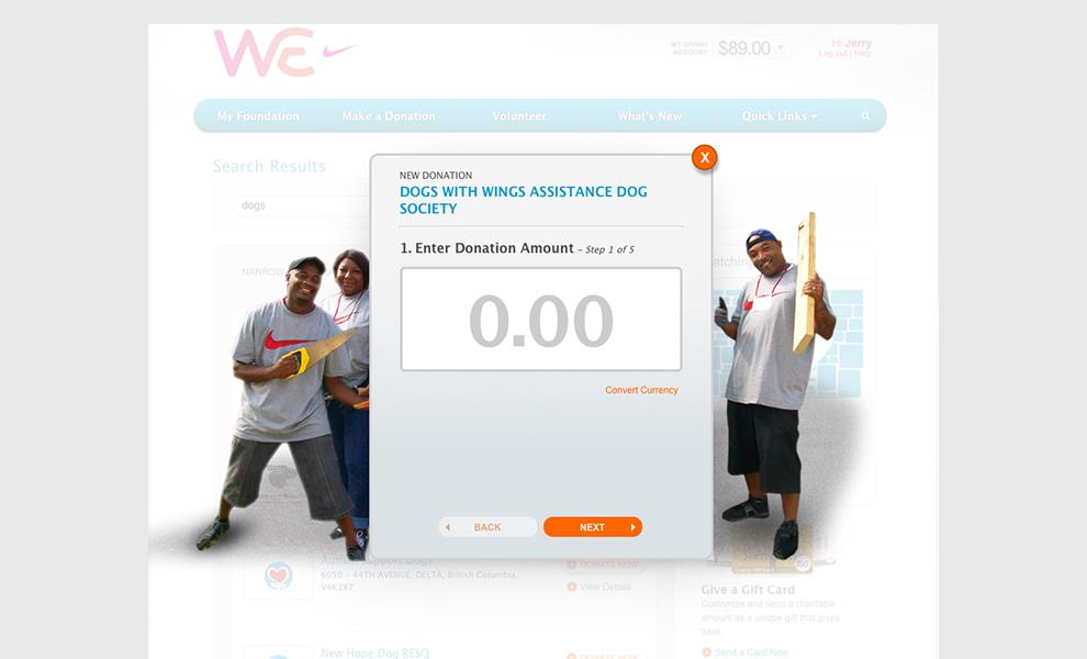 we_webgraphics21