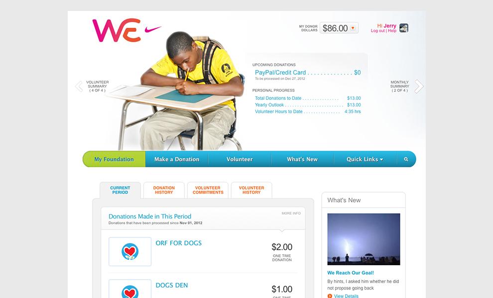 we_webgraphics61