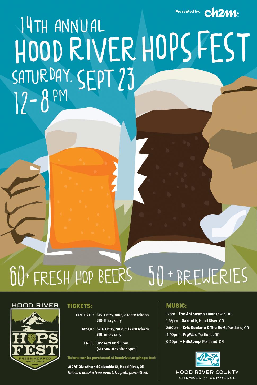 ciderfest_poster_11x17.pdf_0001_hopfest poster 17
