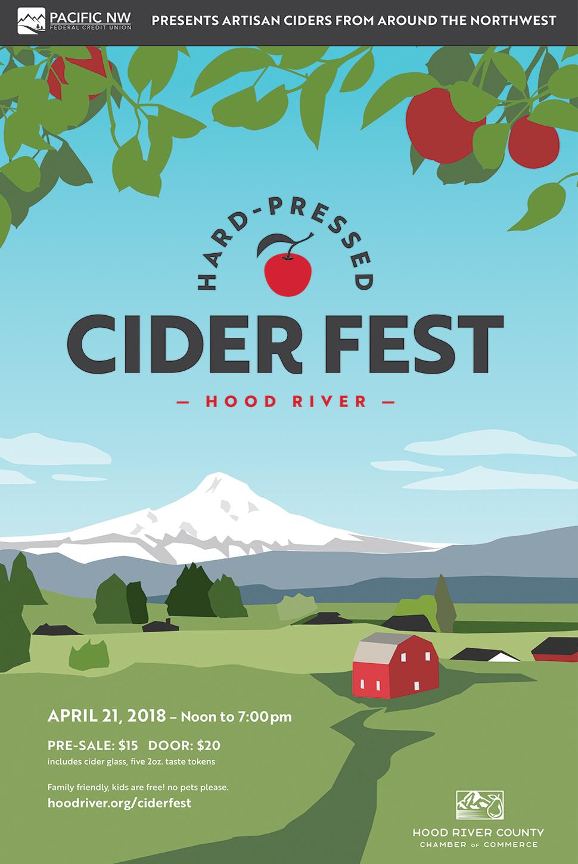 ciderfest_poster_11x17.pdf_0002_Layer 1
