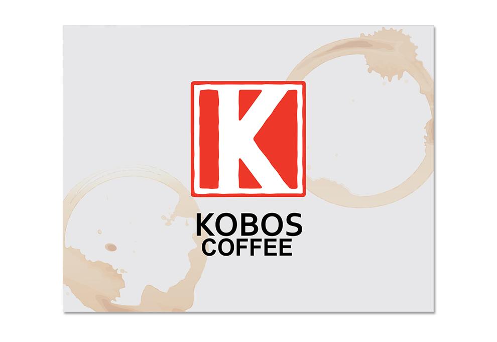 kobos1