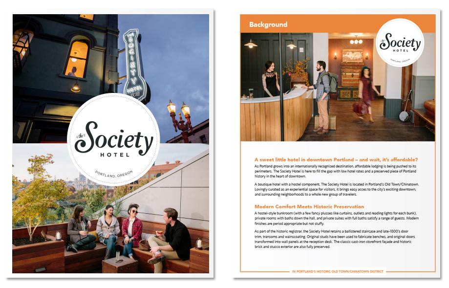 society1-1