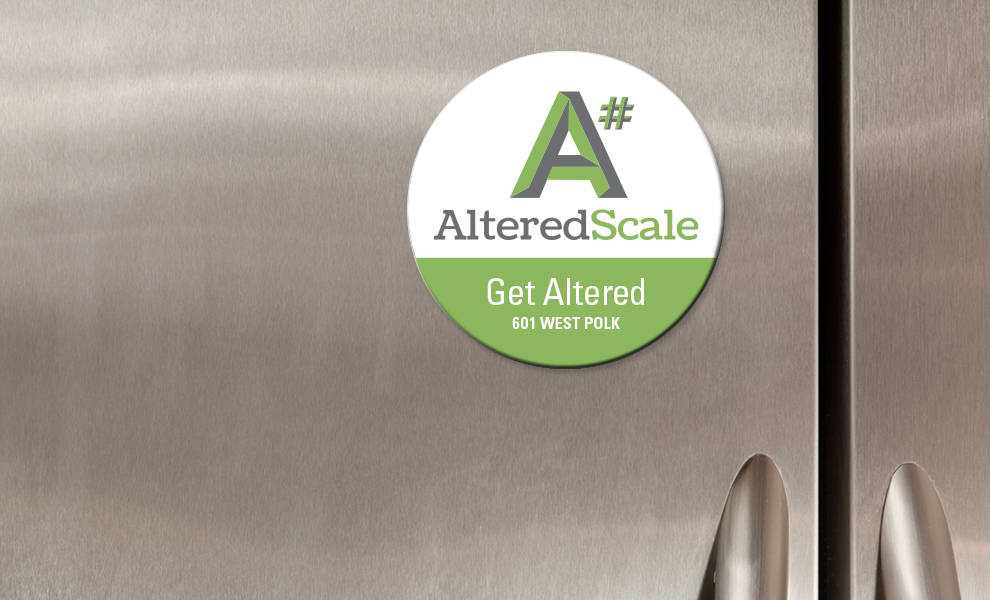 altered_scale_mag