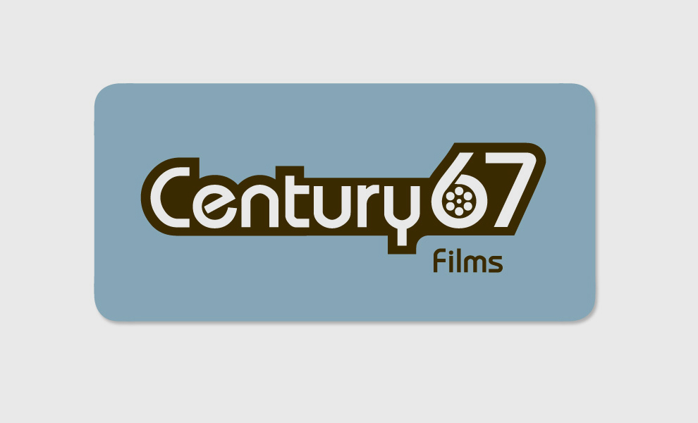 century_logo1