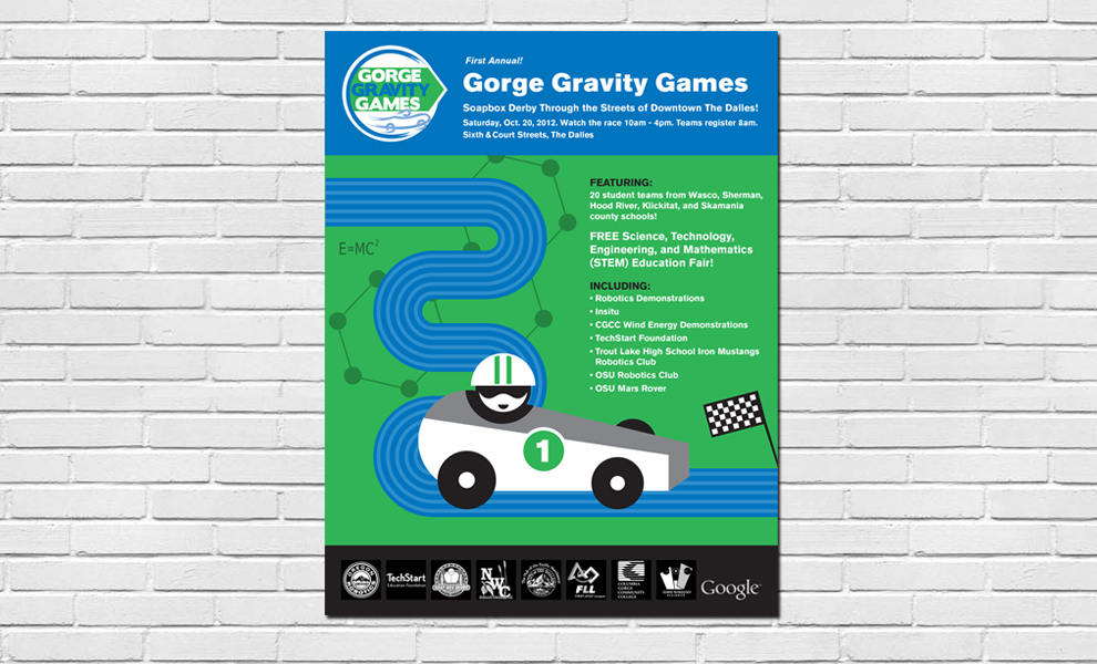 gravitygames_poster