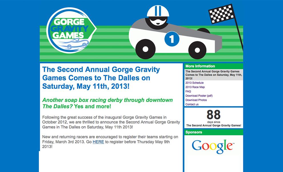 gravitygames_web1