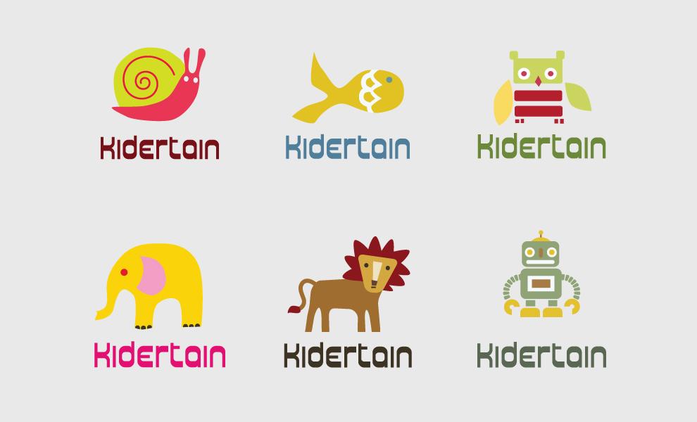 kidertain_alt_logos1