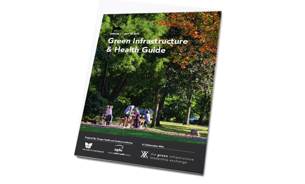 moreprint_0000_Green_Infrastructure_Health_Guidelines_r2