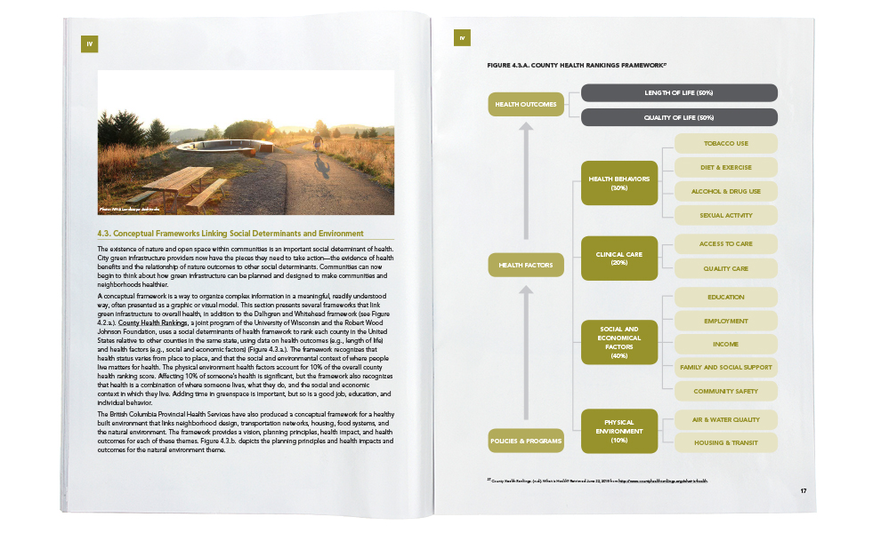 moreprint_0002_Green_Infrastructure_Health_Guidelines_r2