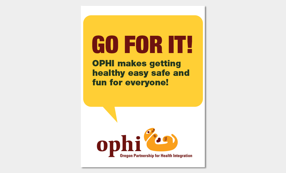 ophi1