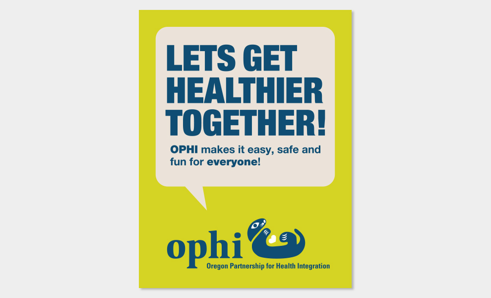 ophi2