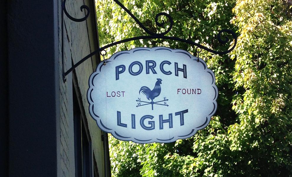 porchsign