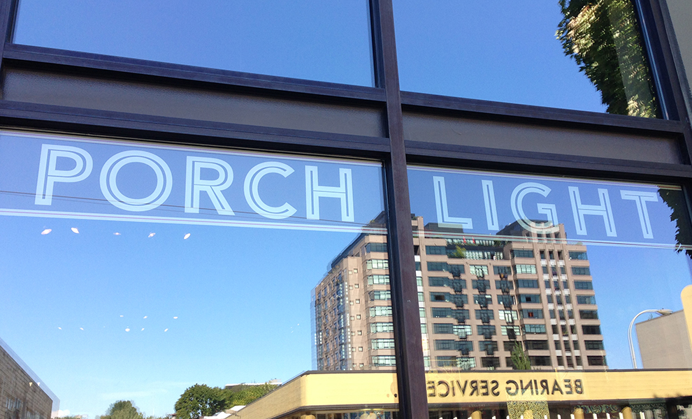 porchsigntwo