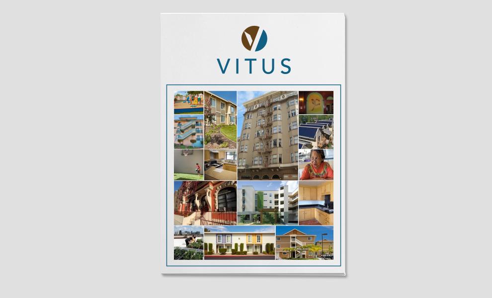 vitus_cover